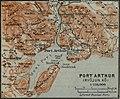 Russia, with Teheran, Port Arthur, and Peking; handbook for travellers (1914) (14785182543).jpg