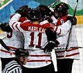 Russia vs. Canada (4388349137) (cropped).jpg