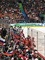 Russia vs. Latvia (4364279821).jpg