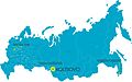 Russian map with Koltsovo.jpg