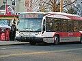 Rutgers H bus side.JPG