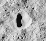 Rutherford crater AS16-M-1305.jpg