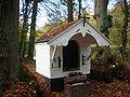 Ruysbroeck chapel.JPG