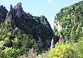 Ryūsei Falls 2003-09-14 - panoramio.jpg