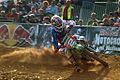 Ryan Villopoto MXoN 2008.jpg