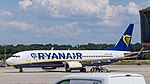 Ryanair - Boeing 737-8AS - EI-GDM - Cologne Bonn Airport-9906.jpg