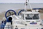 Ryde MMB 04 Hoverport.jpg