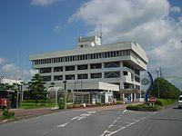 Ryuugasakisi.jpg