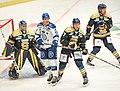 Södertälje vs Leksand 2018-10-05 bild22.jpg