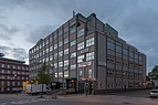 Södra Hammarbyhamnen May 2015 01.jpg