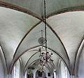 Söndrums kyrka takvalv 3620.jpg