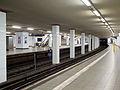 S-Bahnhof Potsdamer Platz 20141104 10.jpg