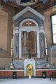 S.Maria Castello Altar.jpg