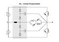 S3L-Inverter Prinzipschaltbild.png