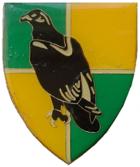 SADF Group 36 emblem