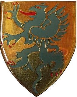Boksburg Commando