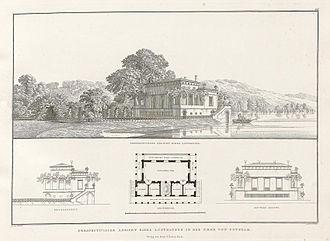 Awesome Sammlung Architektonischer Entwürfe