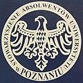 SAUP logo.JPG