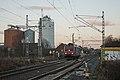 SBB 482 in LIndern.jpg