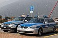 SBB CFF FSS Police Fahrzeuge.jpg