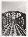 SBB Historic - 110 275 - Tradobachbrücke, Umbau.tif