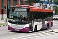 SBS Transit Scania K230UB (SBS8406L).jpg