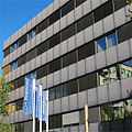 SDA Bocconi School of Management (Edificio).jpg