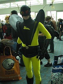 SDCC13 - Yellowjacket (9348038702).jpg