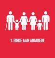 SDG-goals-nederlands-1.png
