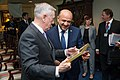 SD meets with Turkey's defence minister 170413-D-GY869-182 (34017036905).jpg