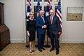SD visits Australia 170605-D-GY869-0728 (34965906652).jpg