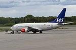 SE-RER 737 SAS ARN 02.jpg