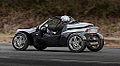 SECMA F16 - Club ASA - Circuit Pau-Arnos - Le 9 février 2014 - Honda Porsche Renault Secma Seat - Photo Picture Image (12432607063).jpg