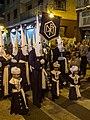 SEMANA SANTA DE ZARAGOZA Cofradia del descendimiento 3473.jpg