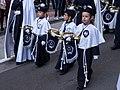 SEMANA SANTA DE ZARAGOZA Cofradia del prendimiento 3437.jpg
