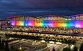 SFO Pride (19037288028).jpg