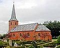 SIMMELKÆR kirke (Herning) 2.JPG