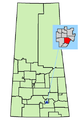 SK Electoral District - Regina Douglas Park.png