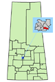 SK Electoral District - Saskatoon Greystone.png