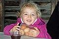 SK Fun with eggs! (5664905242).jpg