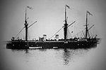SMS Kronprinz in den 1870er Jahren 01.jpg