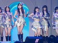 SNH48 第二届总选举 6.jpg