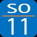 SO-11 station number.png