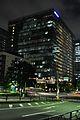 SONY HQ - panoramio.jpg