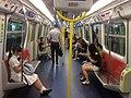 SP1900(Run MTR West Rail Line) compartment 22-06-2015.jpg