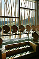 SPCB - Public gallery seats in the Debating Chamber.jpg