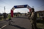 SPMAGTF-SC hosts Marine Corps Marathon in Honduras 161030-M-NX410-101.jpg