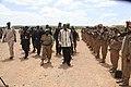 SRCC, EU and Djibouti envoys Visit Beletweyne (18444293092).jpg
