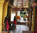 SRI MARIAMMAN TEMPLE, Dadagapatty, Salem - panoramio (1).jpg