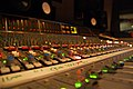 SSL 9000 J, left angled warm color, Avex Honolulu Studios.jpg